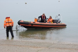 calshot-exercise_16-10-29_11665