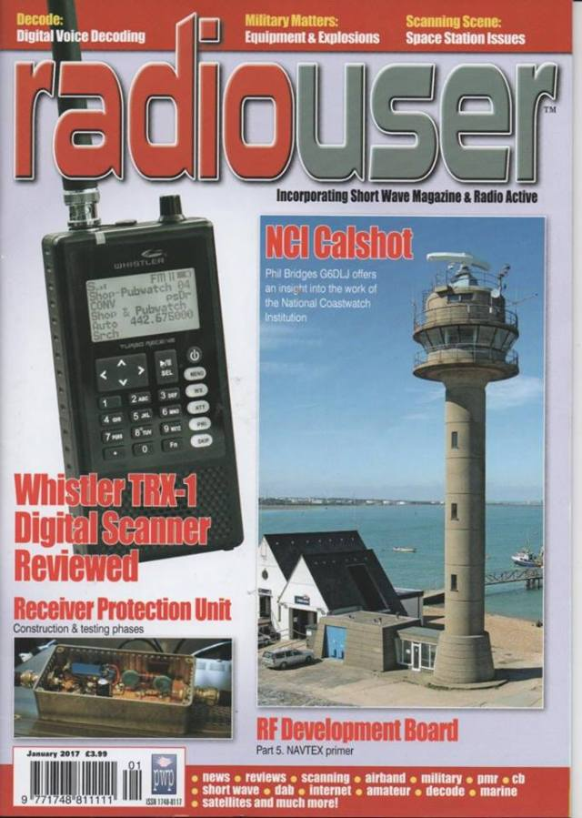 radio_user_calshot_article