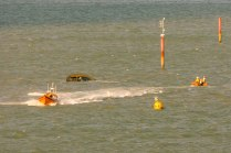 1151: the Atlantic goes to collect a salvage pump
