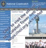 visit-nci-ct-official-site